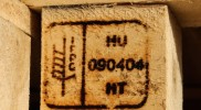 _DSC1793 (600 x 600)