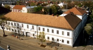Hajdúsági Múzeum (600 x 325)