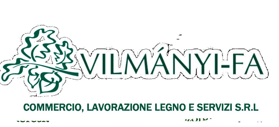 vilmany